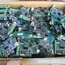 Плата управления серии Delta inverter VFD-M, плата процессора 0,75/1,5/2,2/3,7/кВт