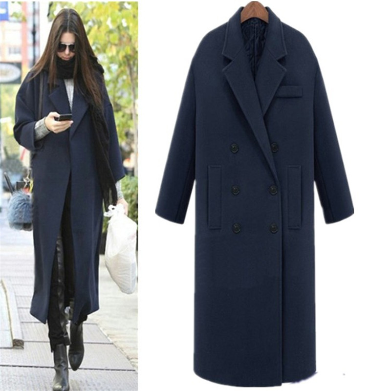Online Get Cheap Designer Woolen Coats -Aliexpress.com | Alibaba Group