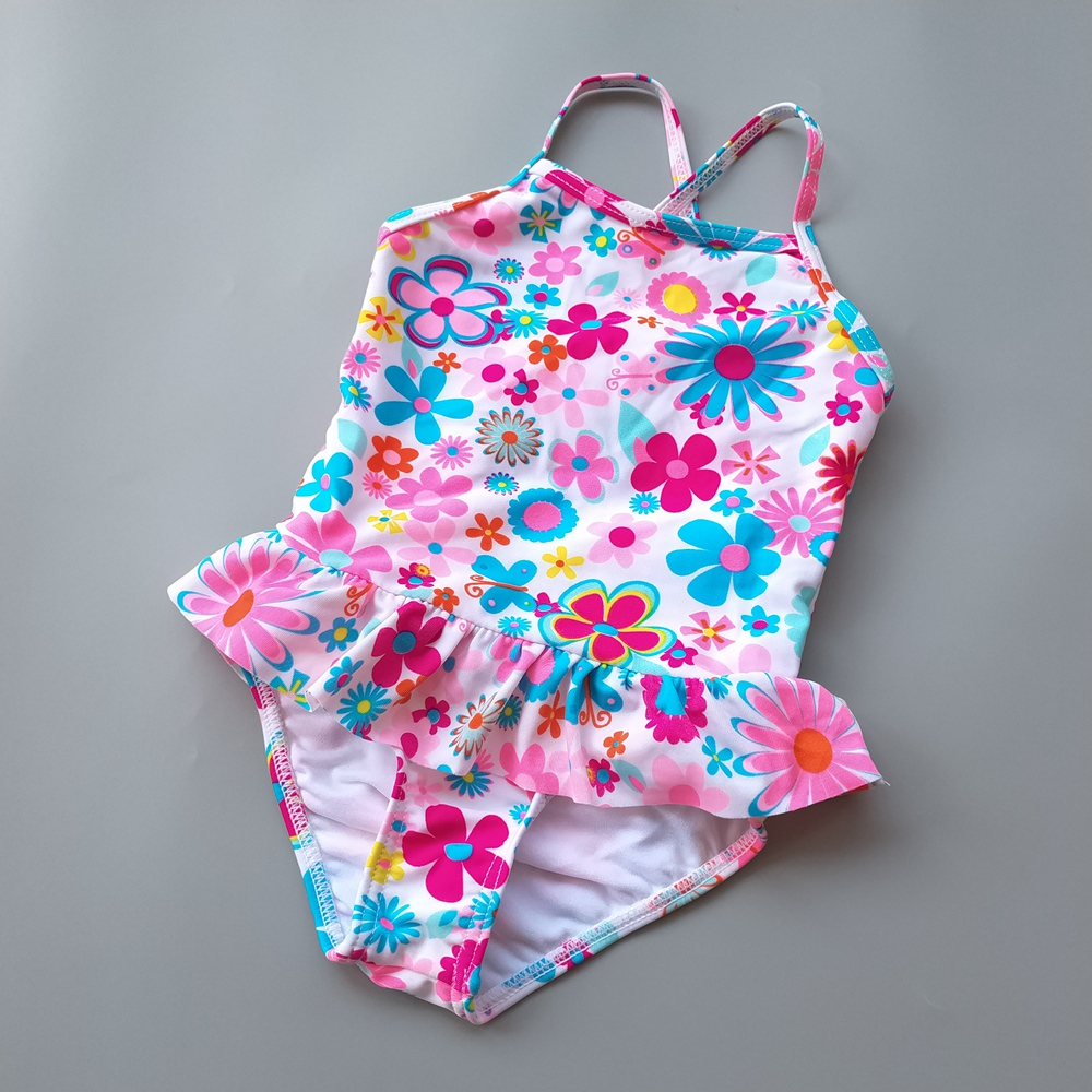 8ed5ae1be7 New! Perfect quality baby uv swimwear to piece and get free shipping ...