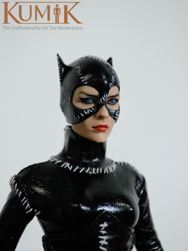 1:6 Version 92 Batman Catwoman 12' female soldier ,Super female warrior With set Equipment Accessories,KMF-022 fundamentals of physics extended 9th edition international student version with wileyplus set