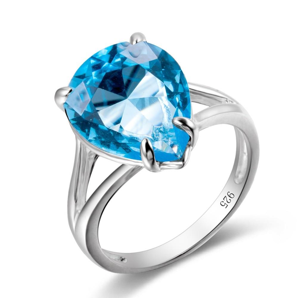 diamond wedding ring prices Channel Set Princess Cut Diamond Ring in Platinum 1 2 ct tw