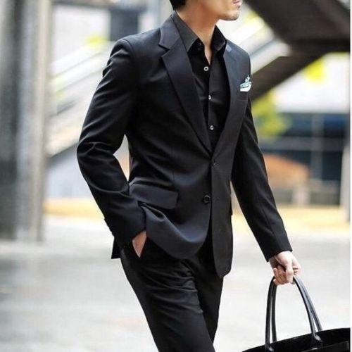 Black-Notch-Lapel-Men-Suits-Cool-Gentlemen-Style-New-Arrival2017Plus-Size-Italian-Terno-Slim-DressMen-Jacket.jpg_640x640