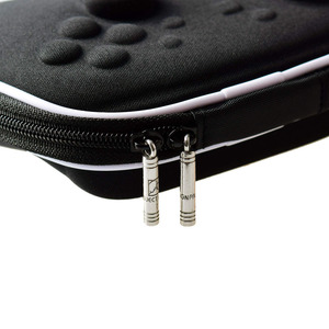 Image 3 - Yoteen Schakelaar Pro Controller Draagtas Eva Harde Beschermende Tas Voor Nintendo Schakelaar Pro Controllers