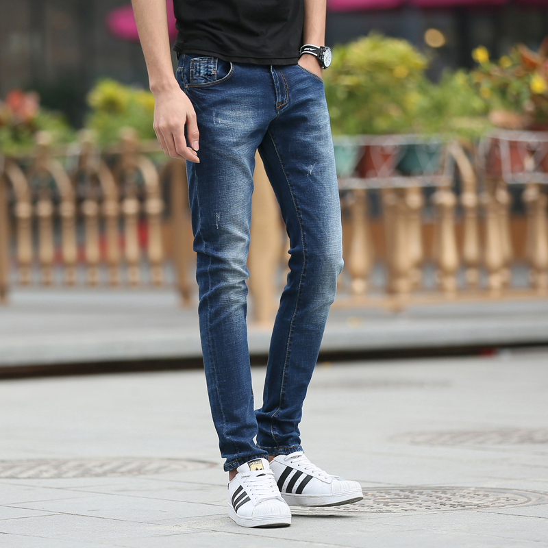Online Get Cheap Cheap Monkey Jeans -Aliexpress.com | Alibaba Group