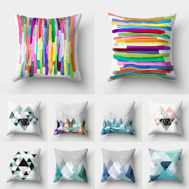 detail kuroro space elegant decorative product soft cat pillows and christmas throw gift pillow