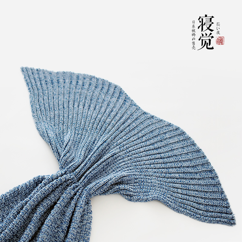 ФОТО Merlons 100% cotton knitted blanket single sofa blanket air conditioning blanket merlons nap blanket