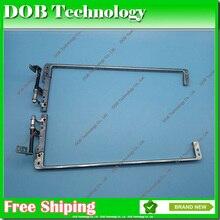 Hinges Pavilion DV6 DV6-2000 for HP Dv6t-1200/Dv6-1000/Dv6-1100/.. Fbut3005010/fbut3007010