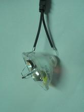 Compatible ampoule ELPLP41/V13H010L41 POUR EB-S6/EB-S62/EB-TW420/EB-W6/EB-X6/EB-X62/EMP-X5/EMP-S5/EMP-X52/EMP-S52/EMP-TW420/EX21