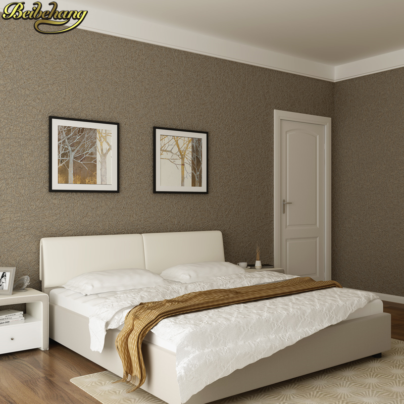beibehang papel de parede para quarto Plain streaks gray wall paper roll Strip Wallpaper For Living Room wall papers home decor beibehang papel de parede 3d drag wallpaper for walls decor embossed 3d wall paper roll bedroom living room sofa tv background