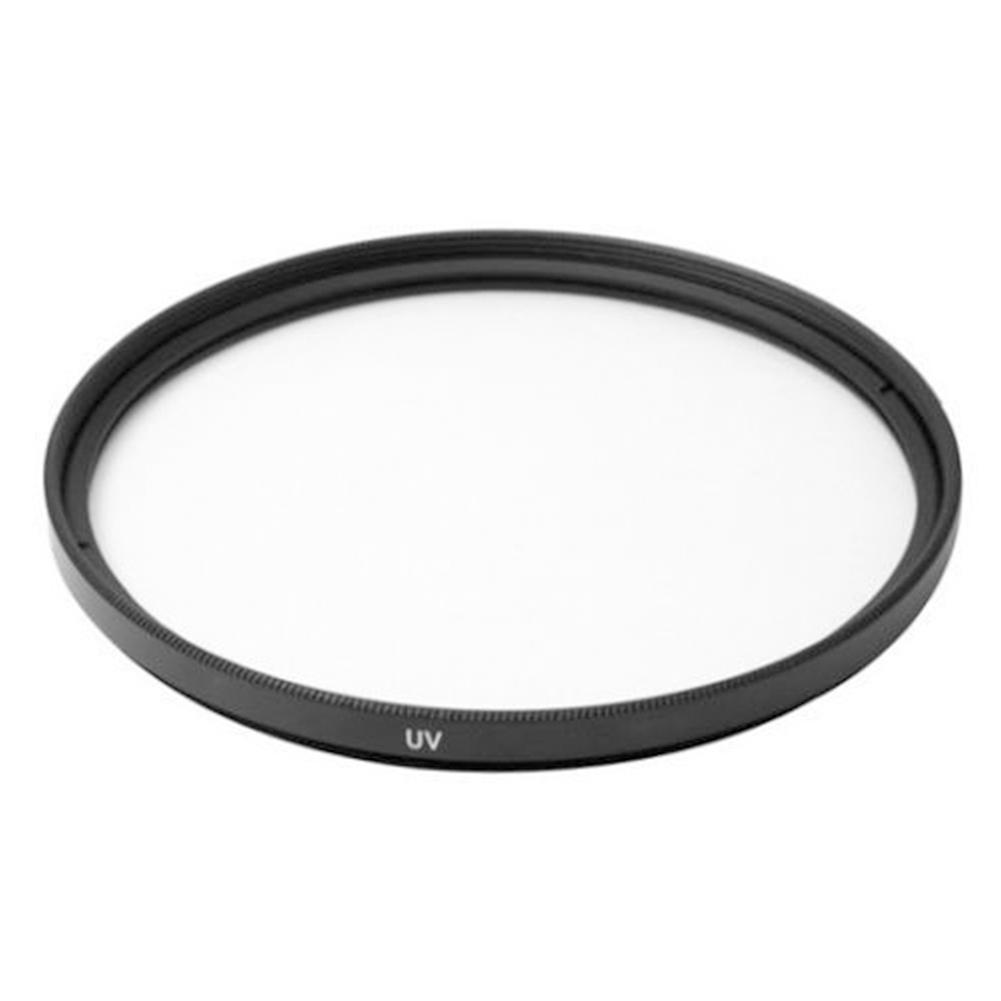 58mm Haze Optical Glass UV Filter Lens Protecting For Nikon Sony Canon EOS 1200D New