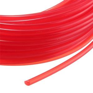 Image 5 - 10m x 2mm Strimmer Line Nylon Cord Wire Round String Brushcutter Grass Trimmer
