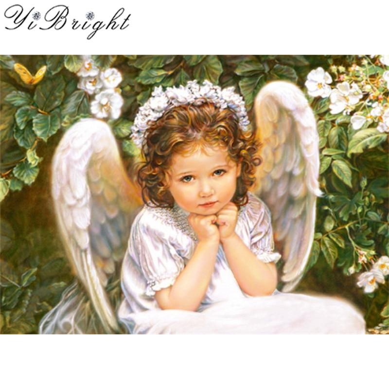 Картинки с ангелом и надписями, системе координат