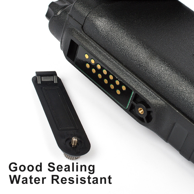 two way handheld ham radio transceiver scanner portable radio comunicador vhf uhf ip67 waterproof 8w 5w kids baofeng pofung interphone