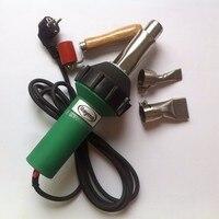 Hotsale Hot Air Tarpaulin Welder Heat Air Gun Hot Air Welder Heat Gun Replace The Leisiter