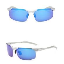 Hot! 2016 Men Women Stylish Cheap UV400 Cycling Glasses Outdoor Sport Mountain Bike MTB New Bicycle Glasses Sunglasses Eyewear