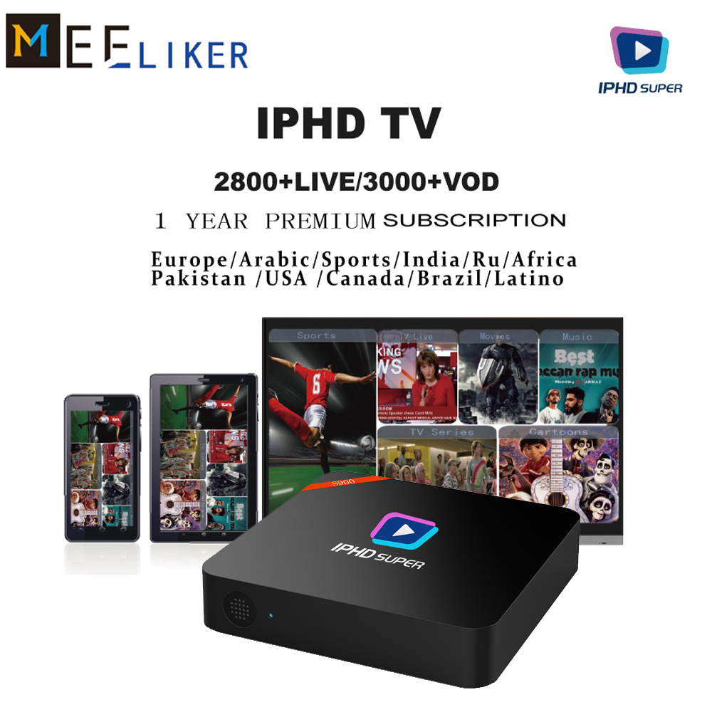 Daftar Harga Stb Android Tv Box Huawei Ec6108v9 Update 2018 Baterai Laptop Notebook Hp Compaq Presario Pavilion 2000 430 431 435 436 630 631 635 636 Cq32 Cq42 Cq43 Cq62 Cq72 Dm4 1000 G4 G32 G42 G42t G62 G62t G72 G72t Buy Iptv And Get Free Shipping On