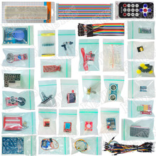 Free shipping!   senior Suite for Raspberry PI / the RFID learning kit for Raspberry PI