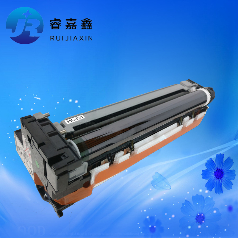 Original Teardown DK320 Drum Unit For Kyocera FS-2020D 3920DN 4020DN FS2020 2020 3950 4020 new original kyocera 302m594080 fax unit e for fs 1120 1125