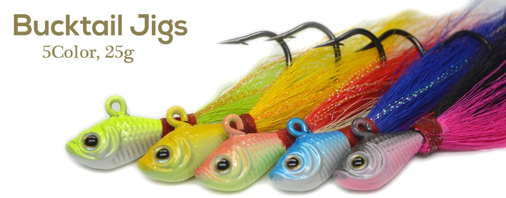 saltwater fishing jigs page 1 - saltwater fishing, Fishing Bait