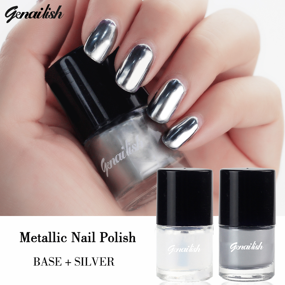 Pretty Easy Nail Art Videos Tiny What Nail Polish Lasts The Longest Solid Safe Nail Polish For Kids Remove Nail Polish From Nails Youthful Gel Nail Polish Kit With Led Light BrownPermanent Nail Polish Popular Metallic Nail Polish Buy Cheap Metallic Nail Polish Lots ..
