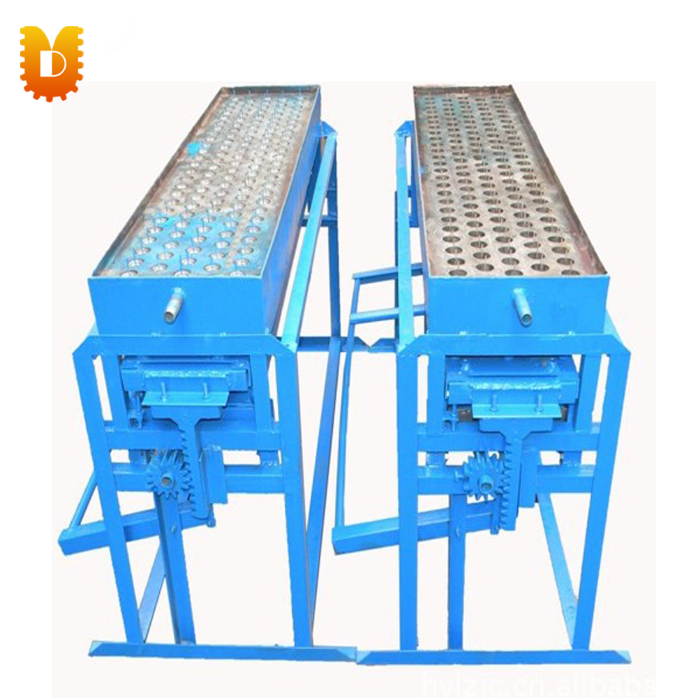 Candle Making Machine/ House Use Candle Machine/candle Maker