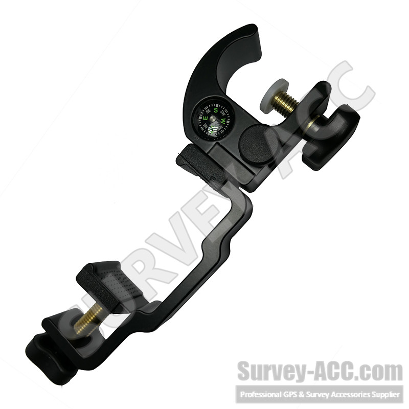 Surveying accessories Recon Brackets and Cradles used for Trimble GPS RTK instrument терминал xlr neutrik nc3fd lx
