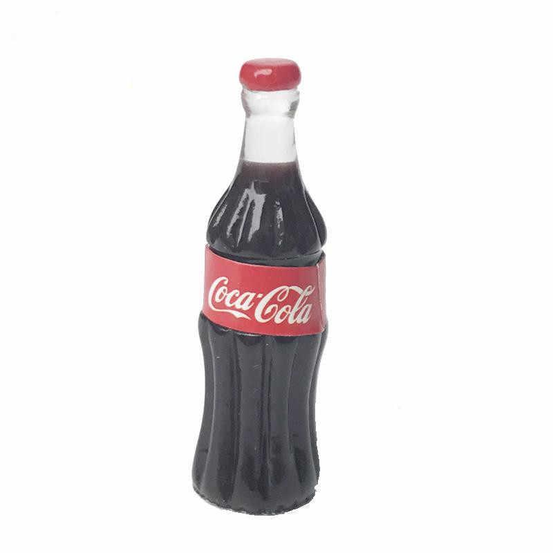 4 pçs slime encantos cola garrafa resina plasticina lodo acessórios contas fazendo suprimentos para diy scrapbooking artesanato