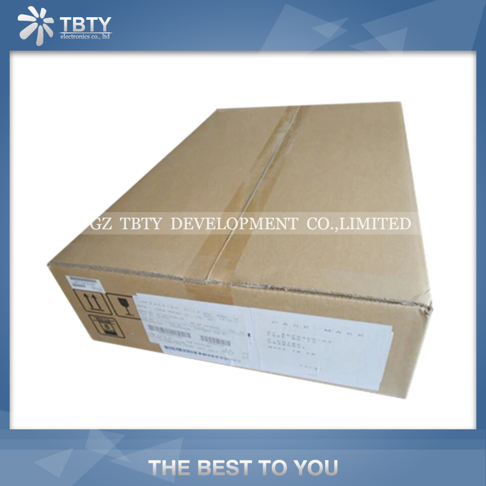 100% New Original Transfer Kit Unit For HP CP3525 CP3530 3525 3530 M551 HP3525 HP3530 RM1-4982 Transfer Belt Assembly On Sale rm1 4852 transfer kit unit use for hp m351 m451 m351a m451dn m451nw 451 351 transfer belt etb assembly