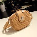 2015 New Hot Fashion PU Simple style women messenger bags shoulder bags crossbody bag bolsa feminin