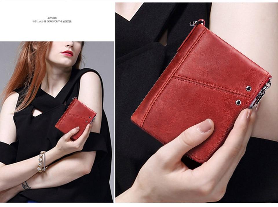 KA0052-red-new_01
