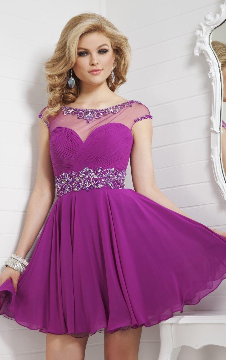 Hermosa Target Bridesmaid Dresses Review Ornamento - Ideas de ...
