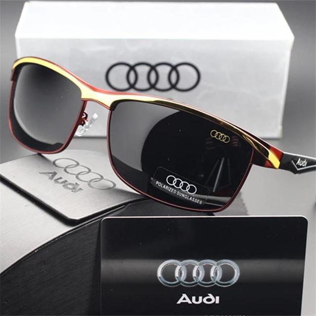 2017 UV Polaroid New Fashion Luxury Brand Men Polarized Sunglasses Male Sunglasses Driving Sunglasses Oculos De Sol Masculino