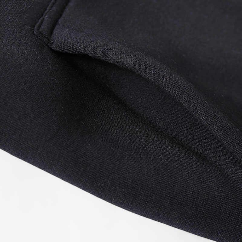 Alto-Q Unisex luminoso lejía Kurosaki ichigo Hoodies pullover hiphop chaqueta abrigo noctilucent lejía máscara abrigo chaqueta sudaderas con capucha