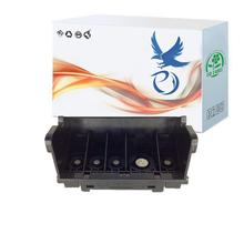 PY QY6-0072 Printhead for Canon iP4600 iP4680 iP4700 iP4760 MP630 MP640 Printer Head цена