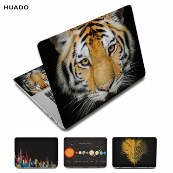 Laptop skin notebook stickers for 15″ 15.6″ 13″ 13.3″ 17.3″ computer sticker for macbook/ hp/ acer/ xiaomi