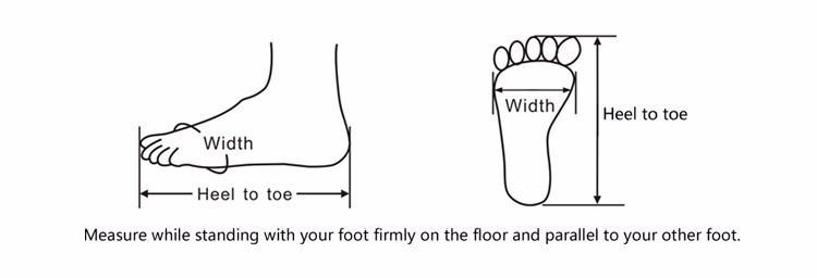 ladies laceup shoes uk