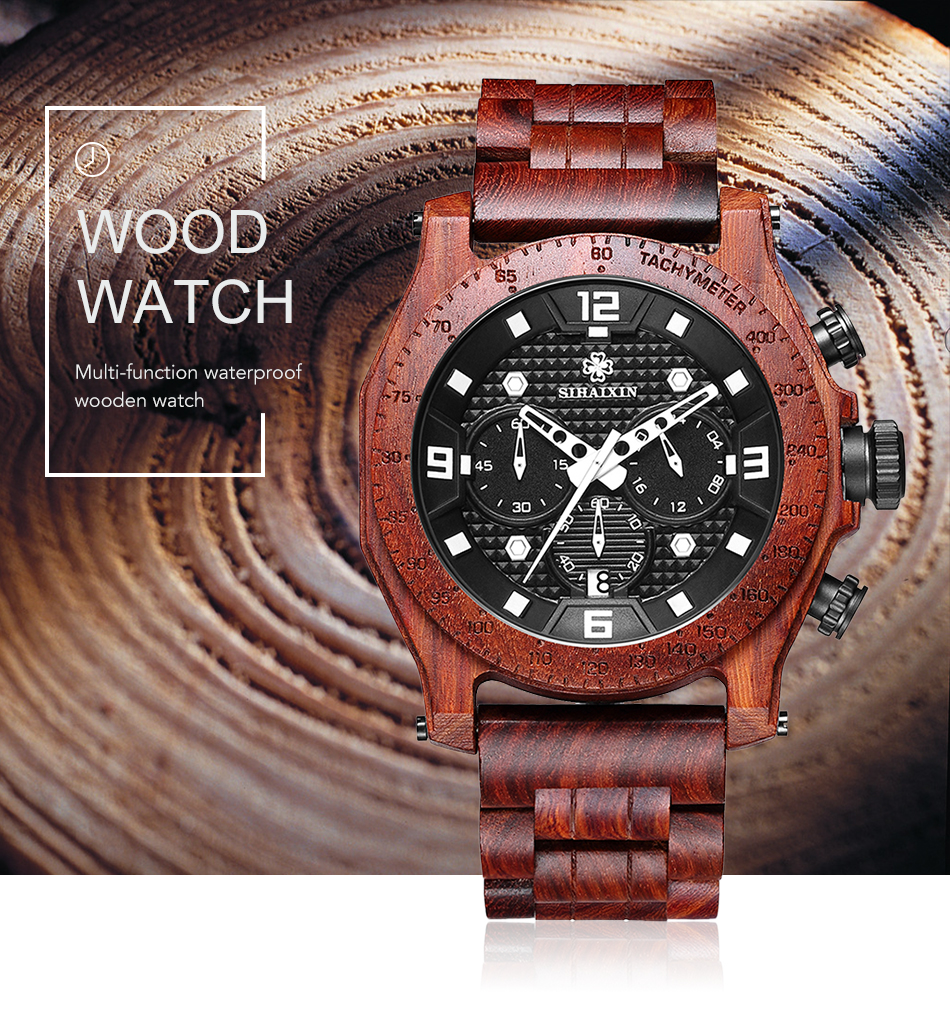 wood-watches-Men's-Waterproof-Wooden-Watch-A19G-(1)