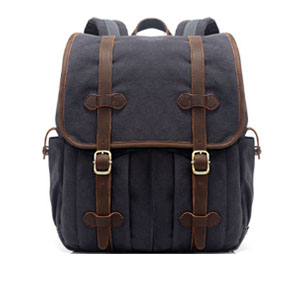 Men Backpack Business canvas Men Laptop Bag Large Capacity New Travel Backpack College Student School Bags black/ArmyGreen new vintage backpack canvas men shoulder bags leisure travel school bag unisex laptop backpacks men backpack mochilas armygreen