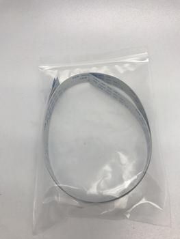 5PCX impresora cable para cabezal de impresión para Epson R290 R295 R330 R280 R285 L800 L801 L805 L810 L850 T50 P50 T59 A50 RX585 RX610 impresora