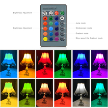 Amazing Dream 16 Colors light