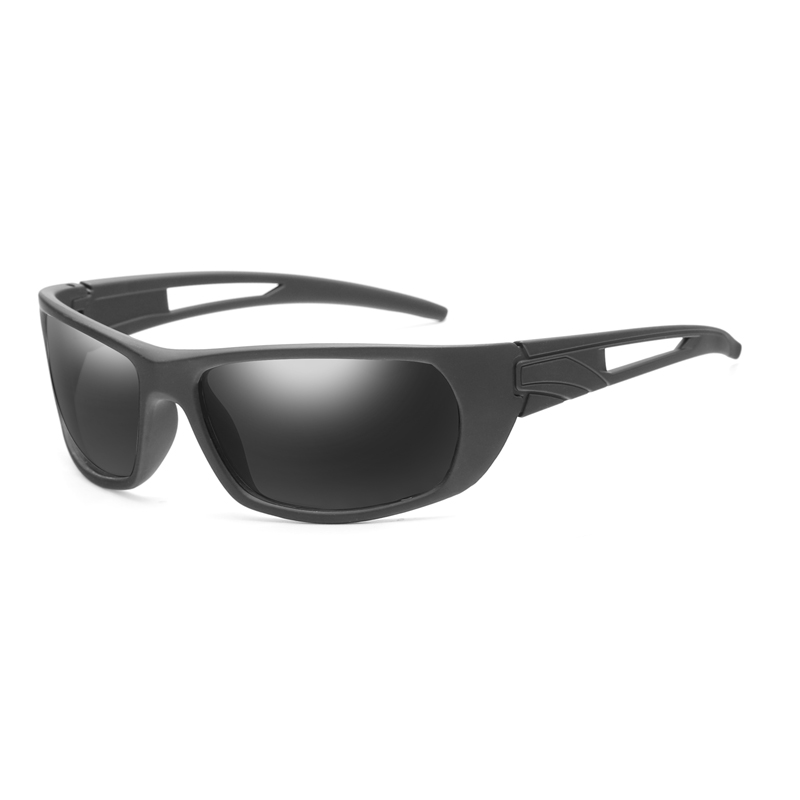 Sport Polarized Sunglasses Polaroid Windproof sun glasses Mirror Goggles UV400 sunglasses for men women Eyewear De Sol Feminino