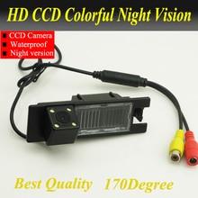 Speical auto kamera hintere autokamera für OPEL (Vectra/Astra/Zafira/Insignia)/Qiubite Haydo/M1/MPE/Lovns-Coupe/Regal 2009