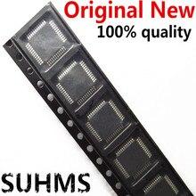 (5 10 miếng) 100% Mới ATMEGA1284P AU ATMEGA1284P ÂU QFP 44 Chipset