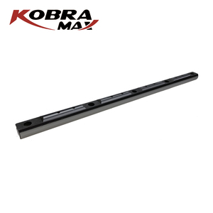 Image 3 - KOBRAMAX エンジンタイミングシステムロッカーシャフト自動車エンジン部品自動車部品メンテナンスプロ製品 7700739371
