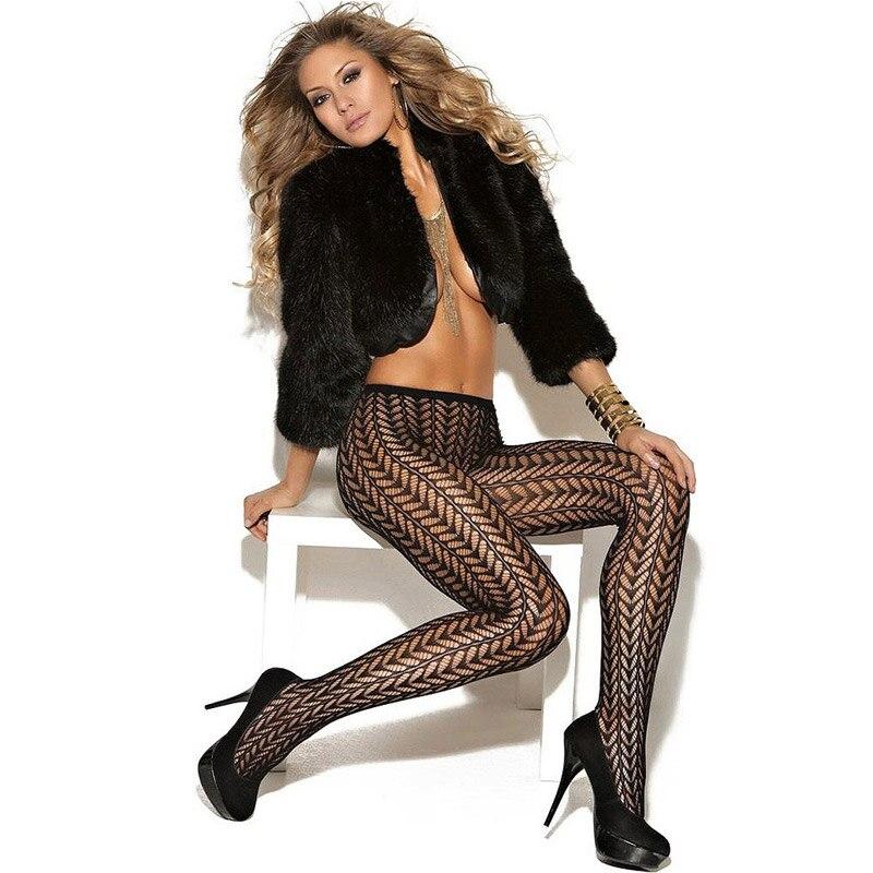 Pantyhose online buy
