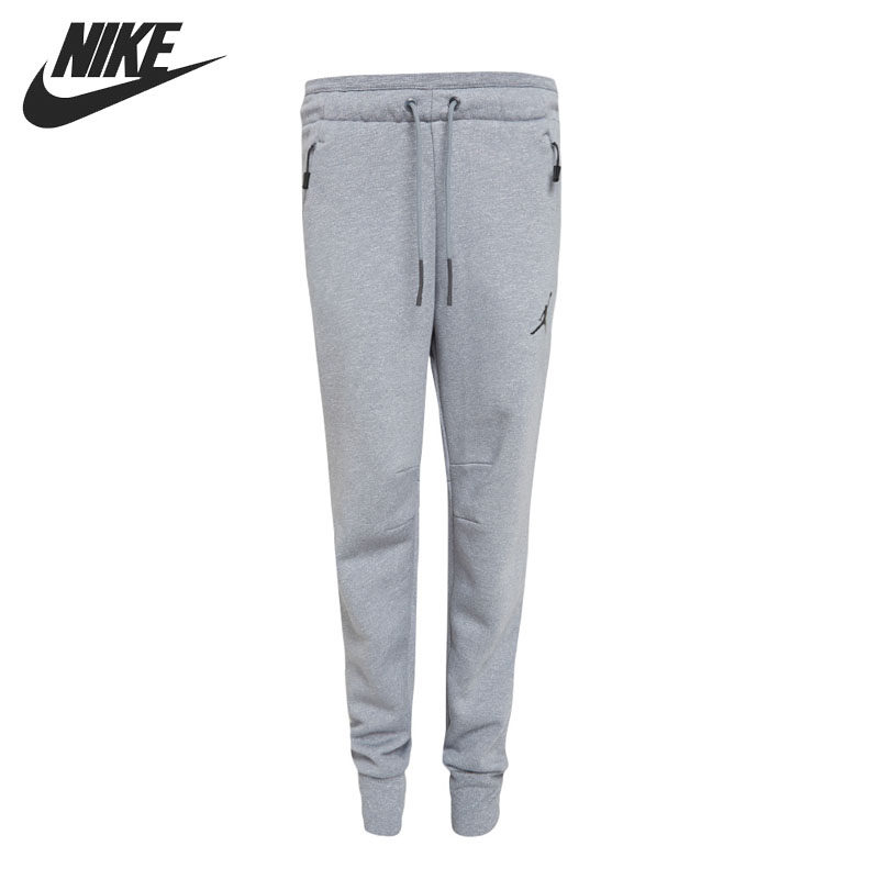 16f4df9c2b370b Original New Arrival NIKE AS ICON FLEECE WC PANT Men s Pants Sportswear-in  Running Pants from Sports   Entertainment on Aliexpress.com