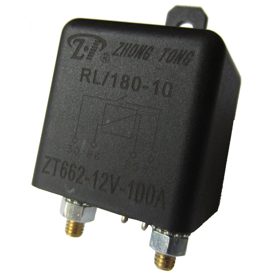 Online Buy Wholesale Nissan Relays From China Nissan Relays - Spdt relay eagle