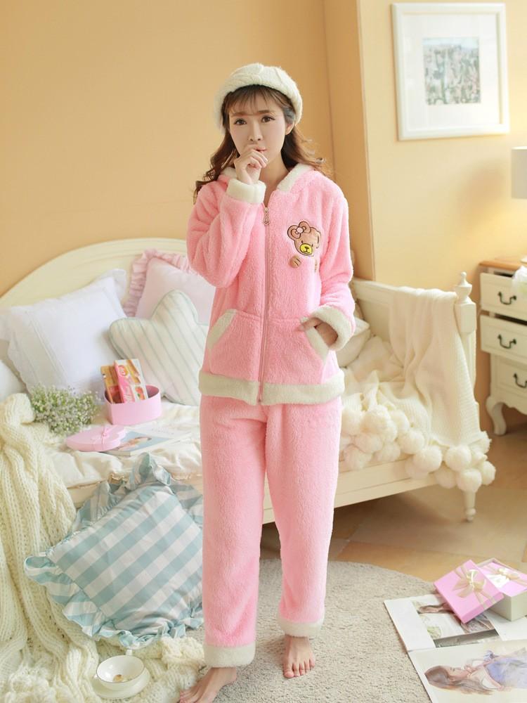 pajamas (21)