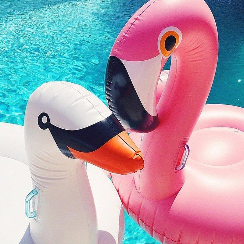 Φουσκωτό φουσκωτό κολυμβητήριο - Θαλάσσια σπορ - Φωτογραφία 4