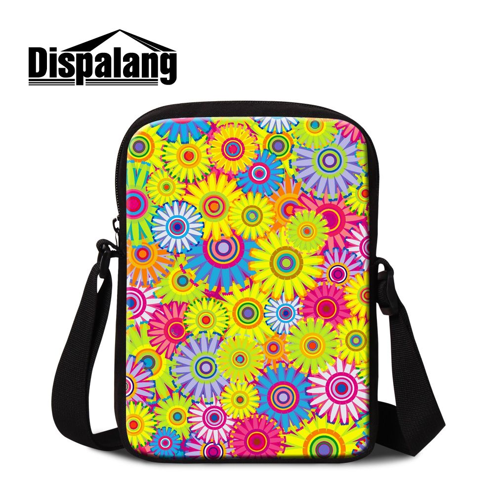 Printed Book Bags Promotion-Shop for Promotional Printed Book Bags ...
